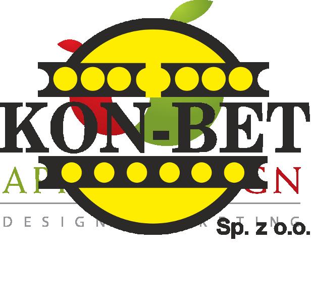 kon-bet.com.pl